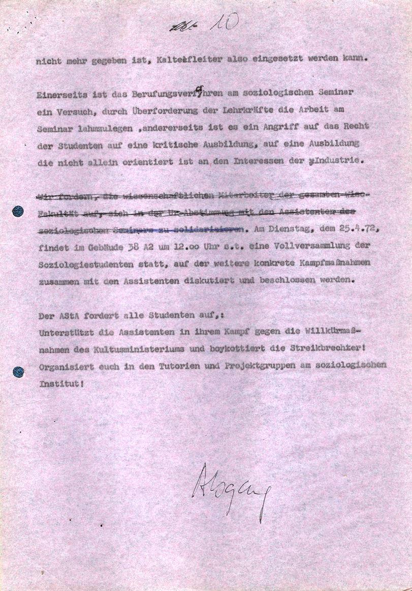 Kiel_MF1972_128