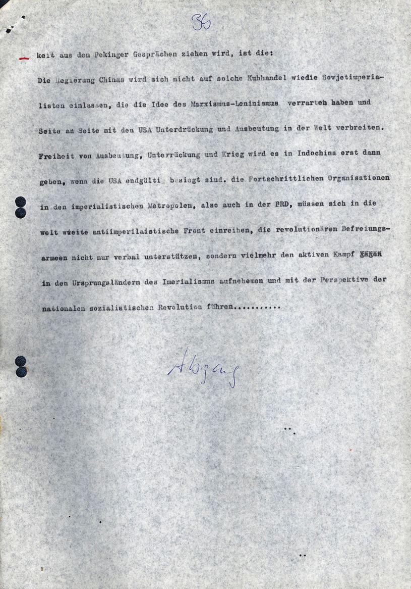 Kiel_MF1972_140