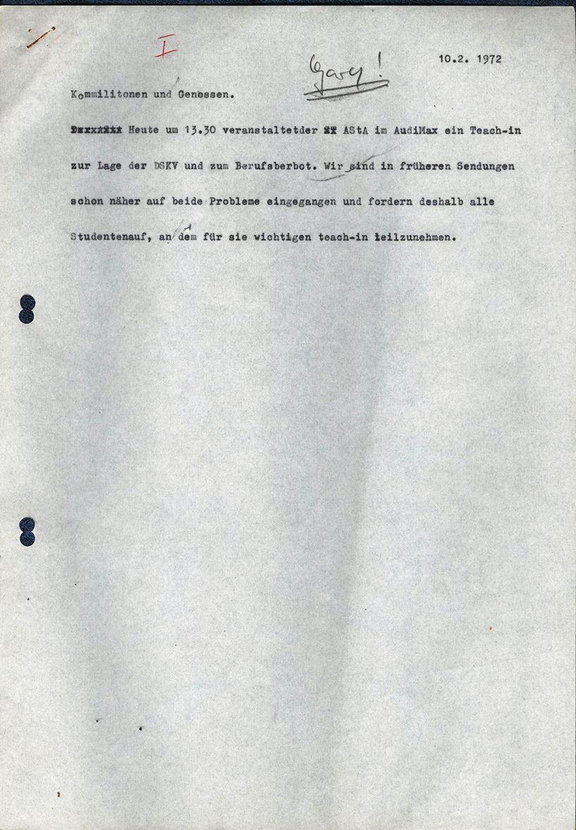 Kiel_MF1972_141