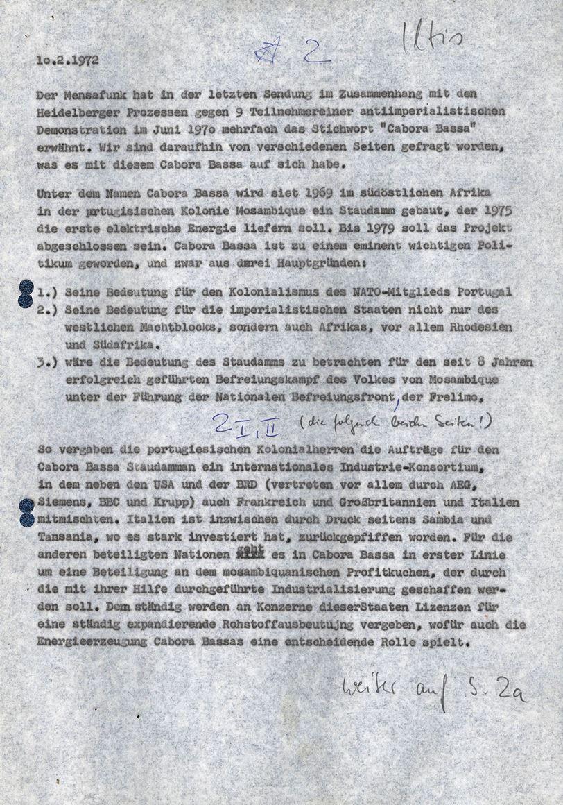 Kiel_MF1972_142