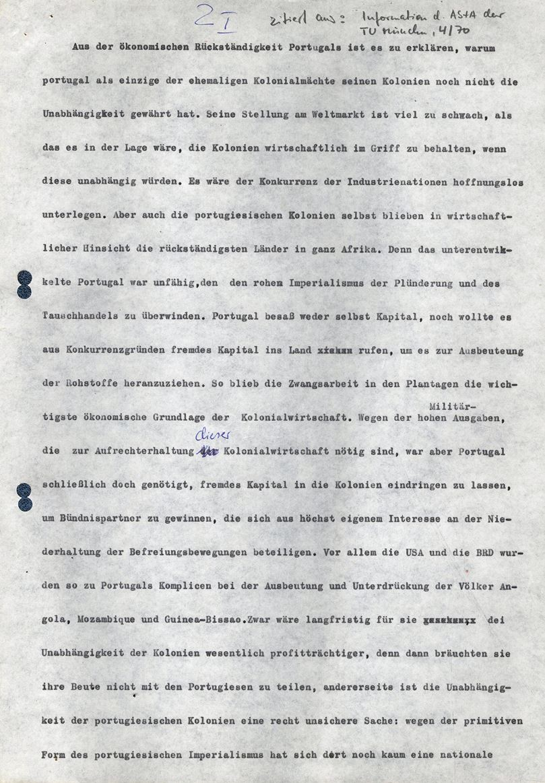 Kiel_MF1972_143