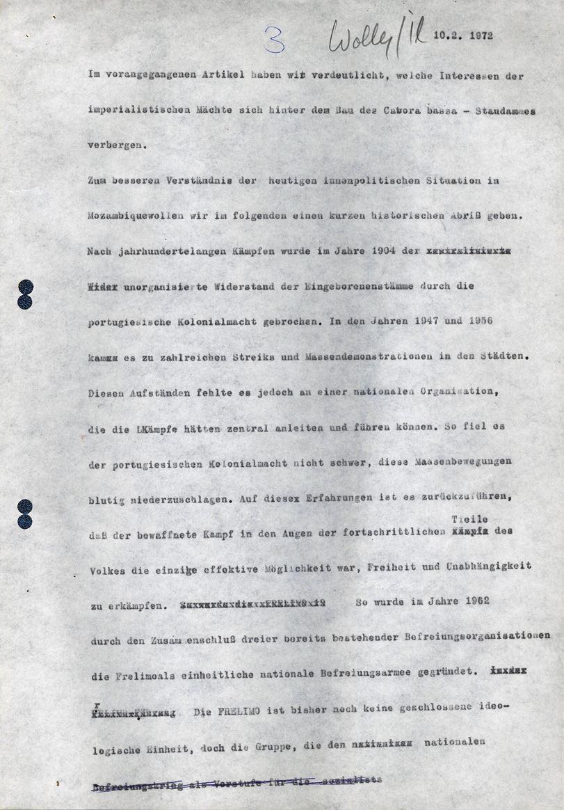 Kiel_MF1972_146