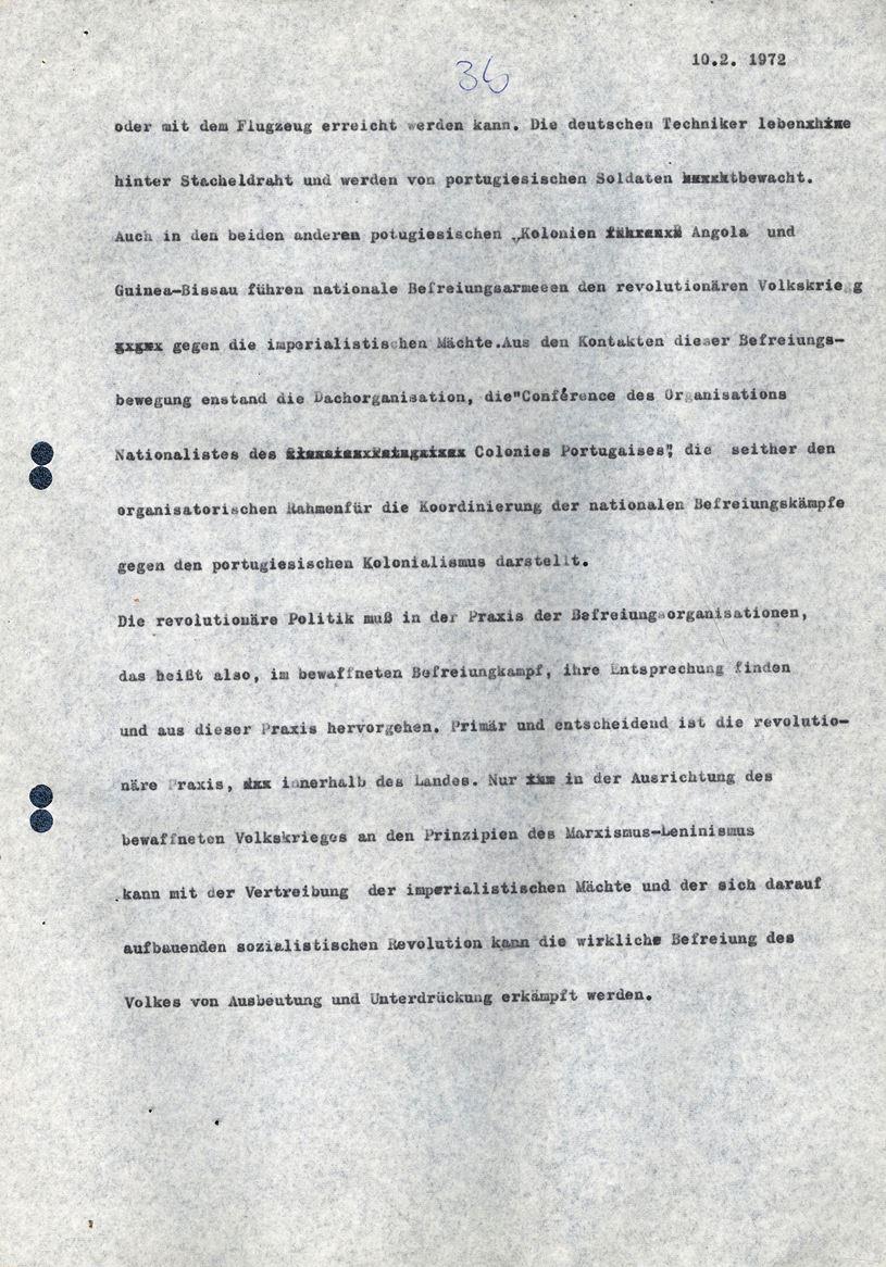 Kiel_MF1972_148