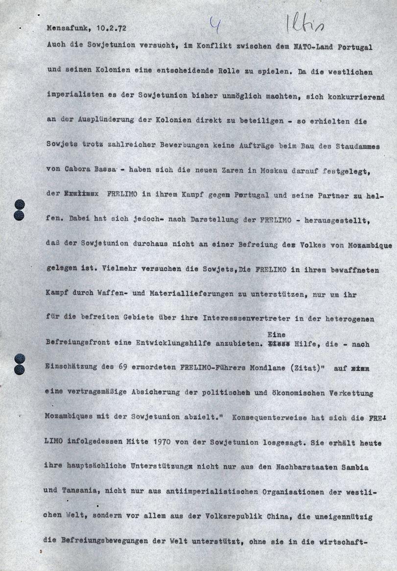 Kiel_MF1972_149