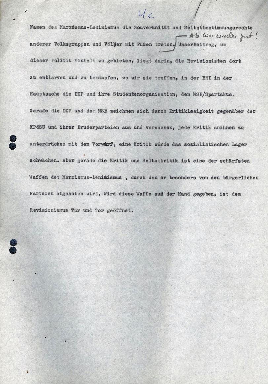 Kiel_MF1972_152