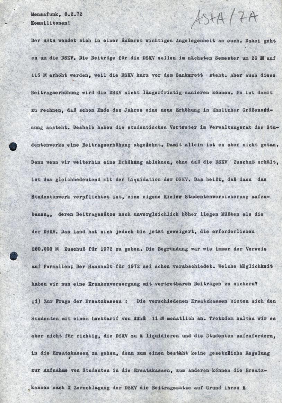 Kiel_MF1972_157