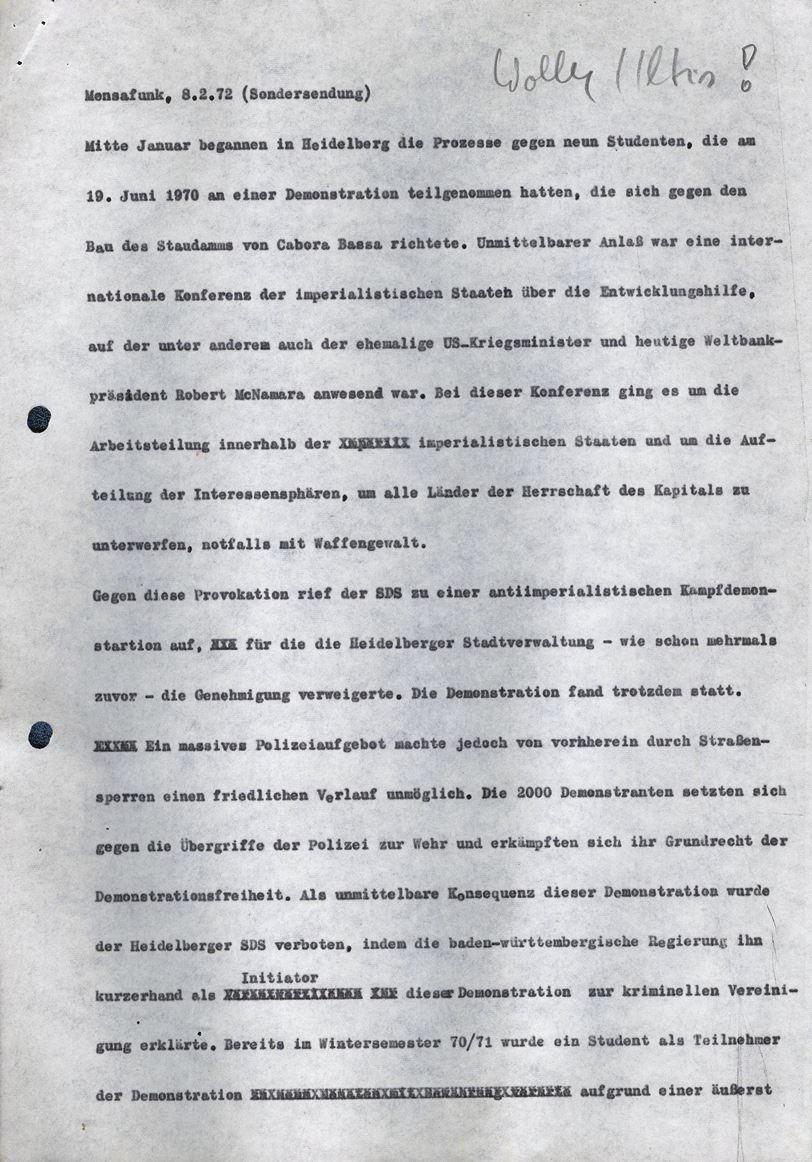 Kiel_MF1972_160