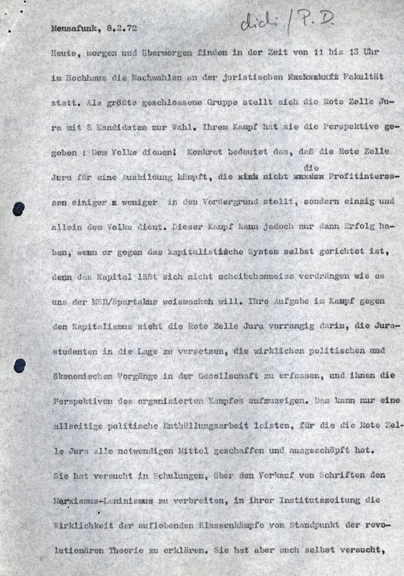 Kiel_MF1972_165