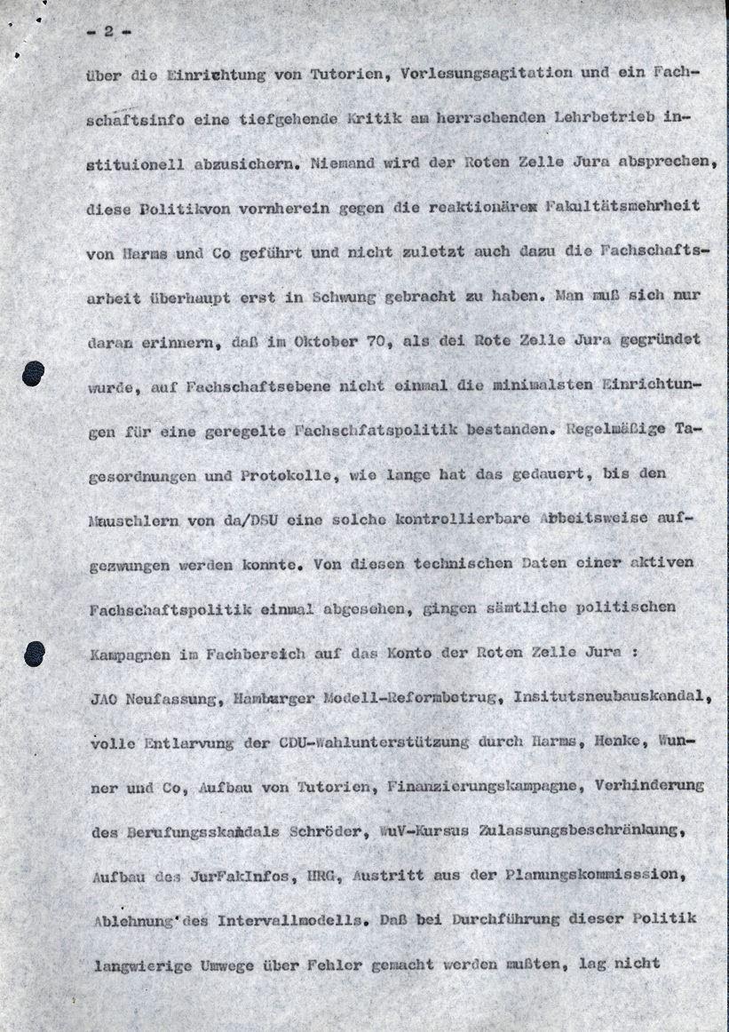 Kiel_MF1972_166