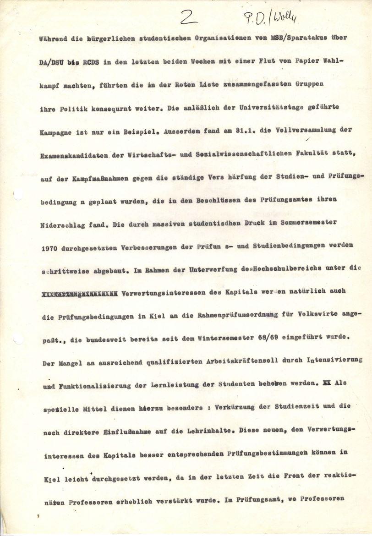 Kiel_MF1972_172