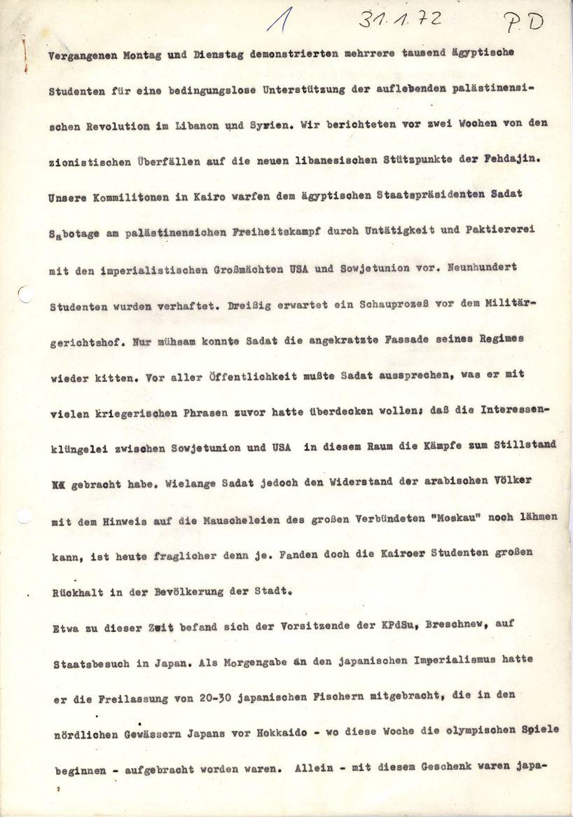 Kiel_MF1972_177