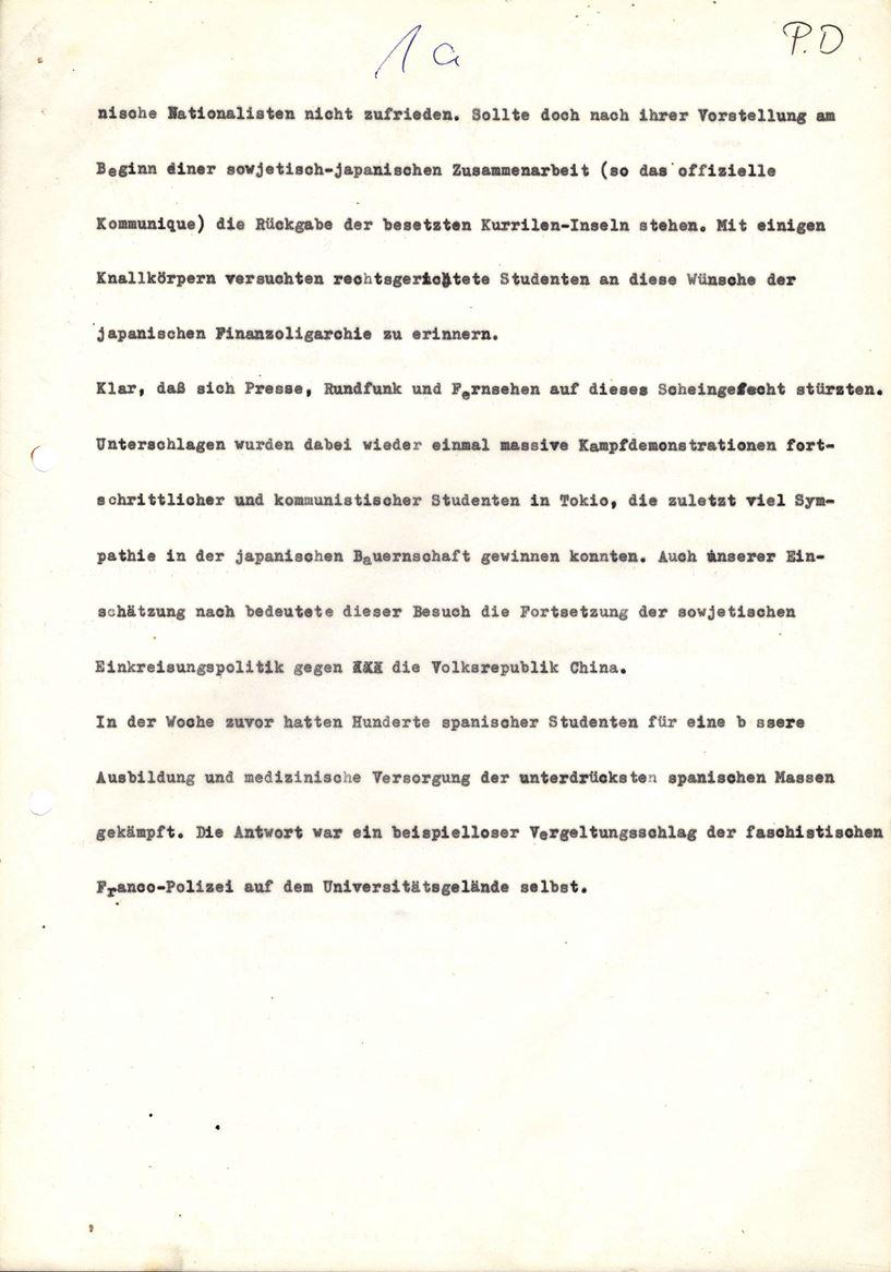 Kiel_MF1972_178