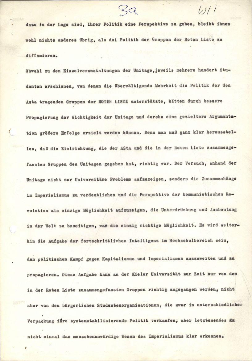 Kiel_MF1972_184