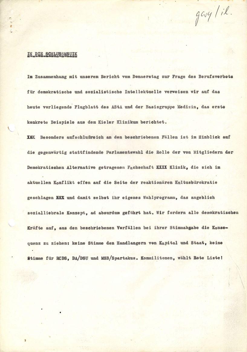 Kiel_MF1972_186