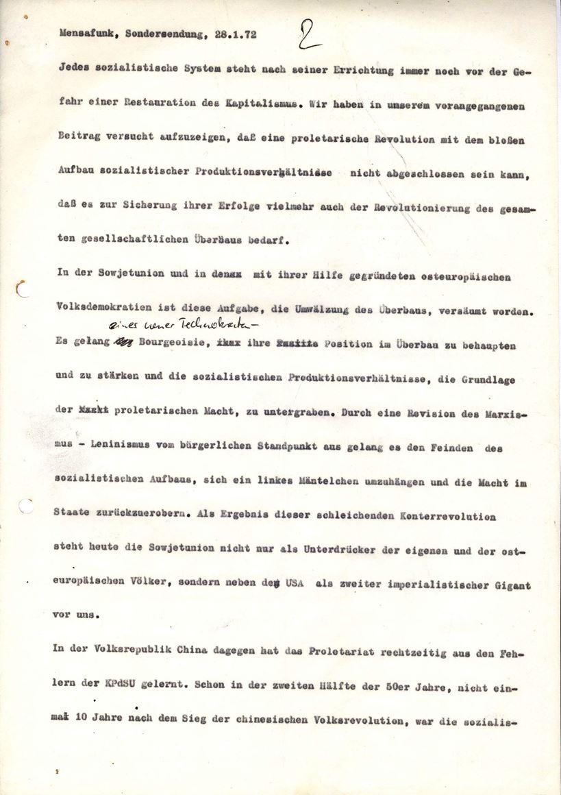 Kiel_MF1972_191