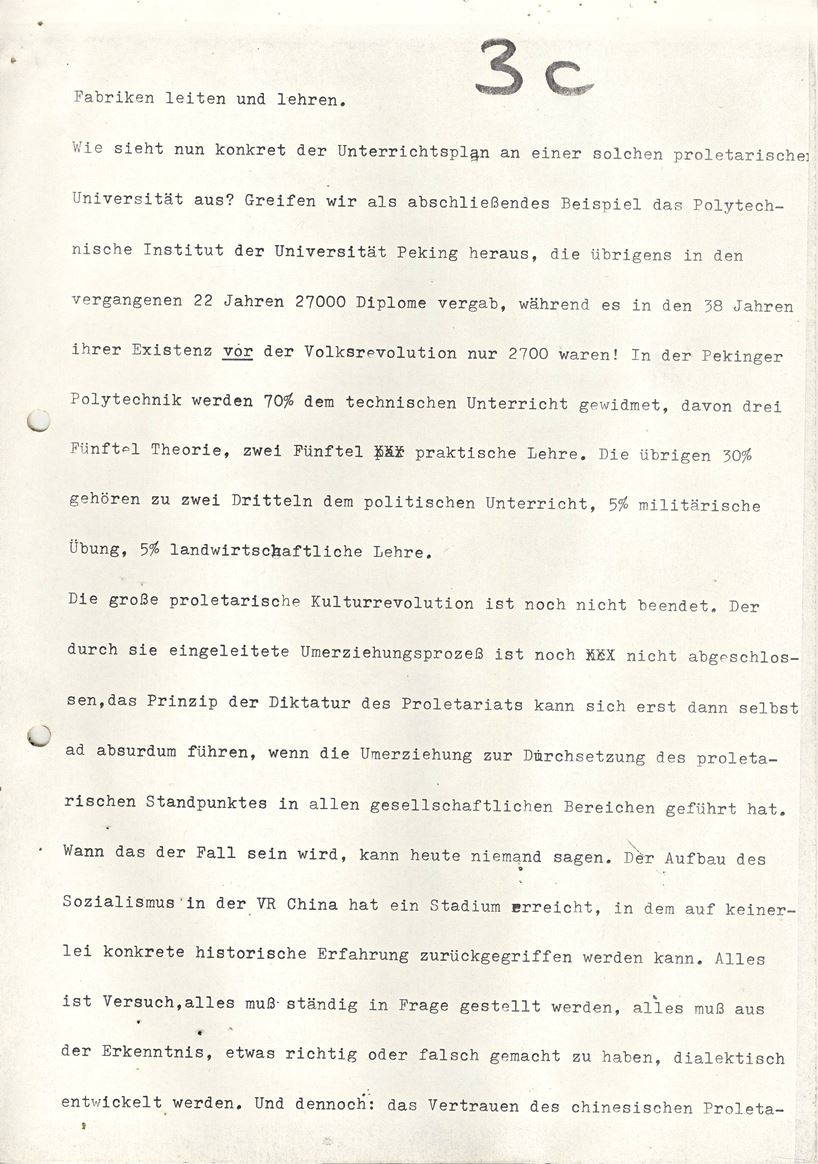 Kiel_MF1972_197