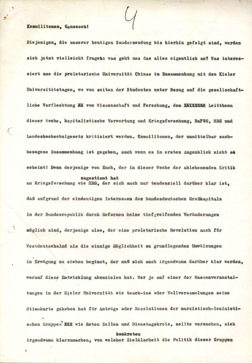 Kiel_MF1972_199