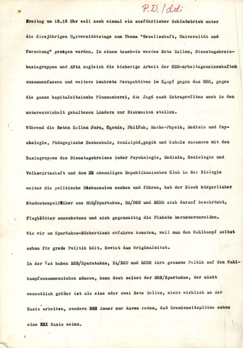Kiel_MF1972_203
