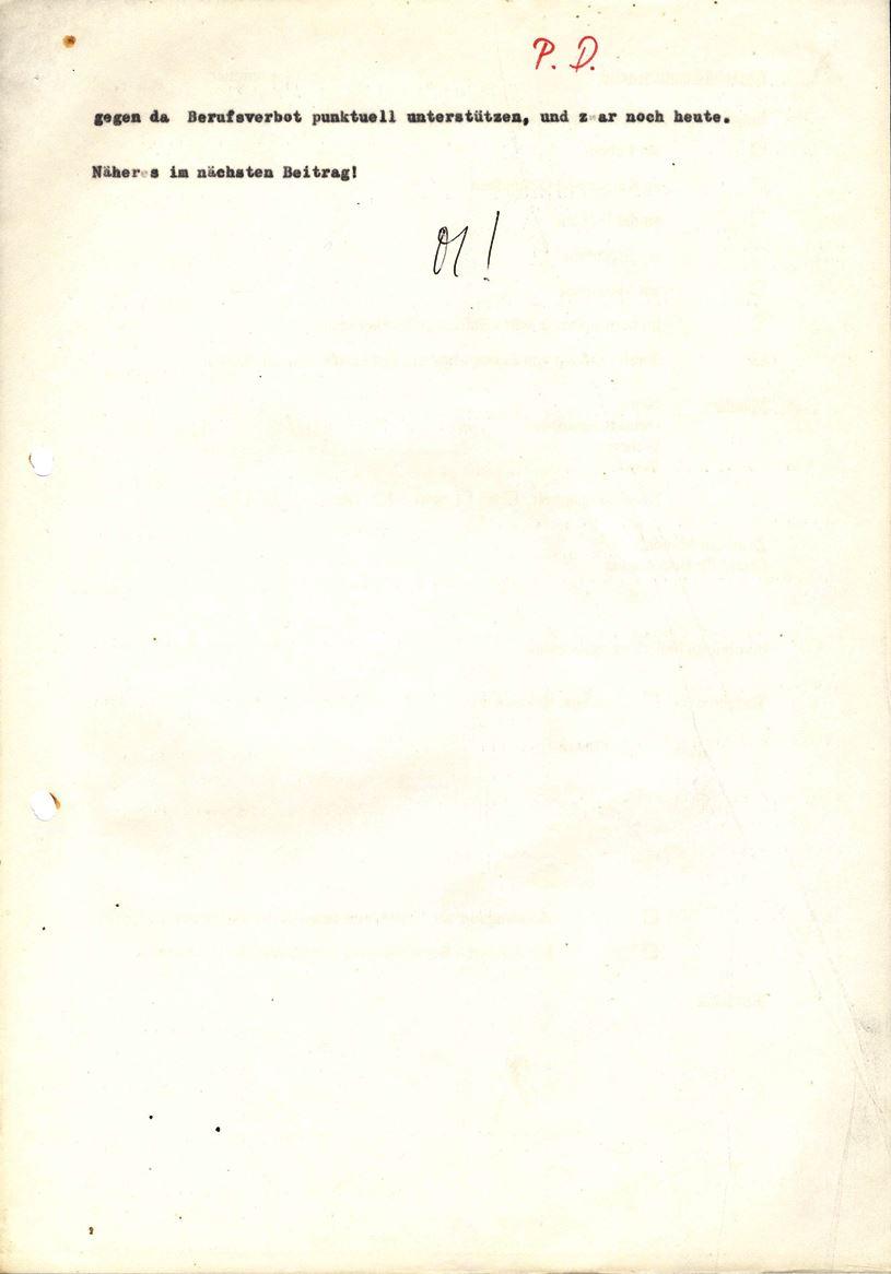 Kiel_MF1972_205