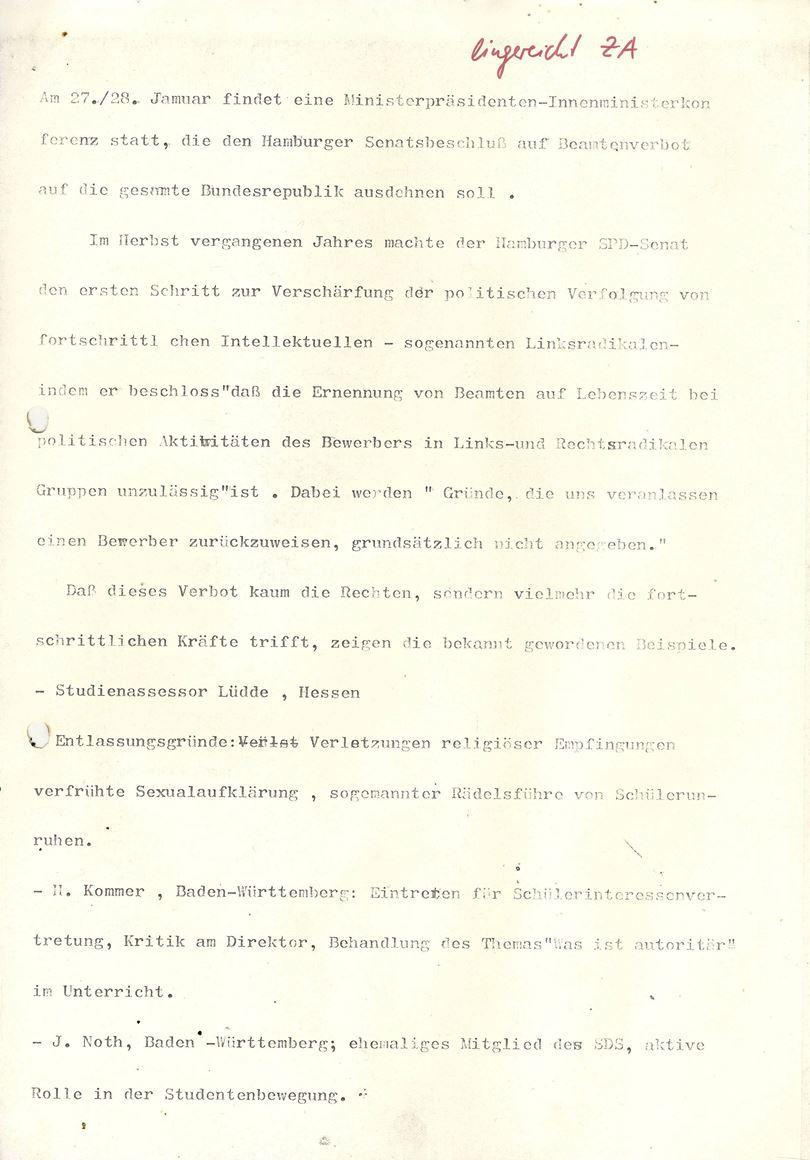 Kiel_MF1972_206