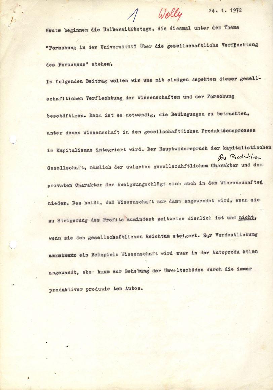 Kiel_MF1972_211