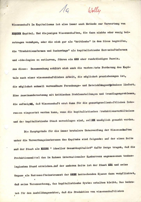 Kiel_MF1972_212