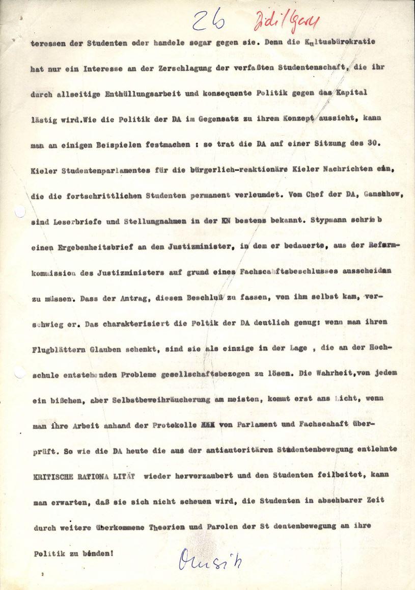 Kiel_MF1972_215