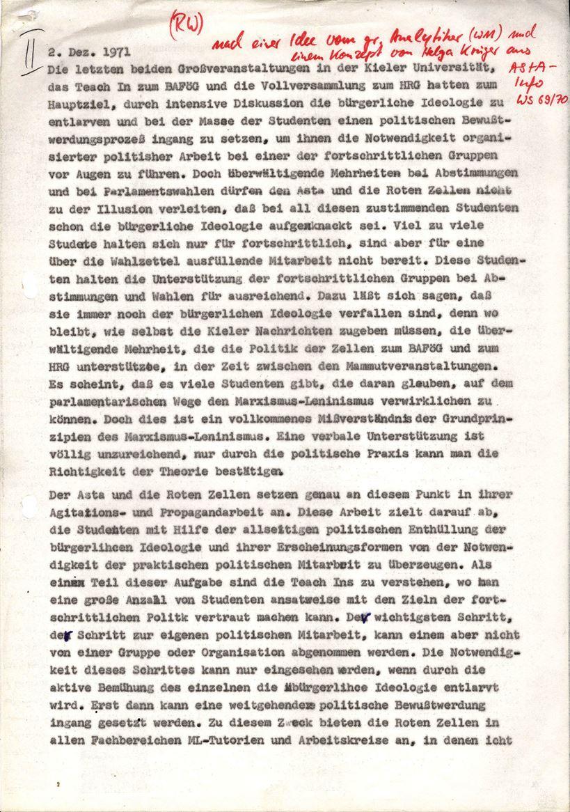 Kiel_MF1972_220