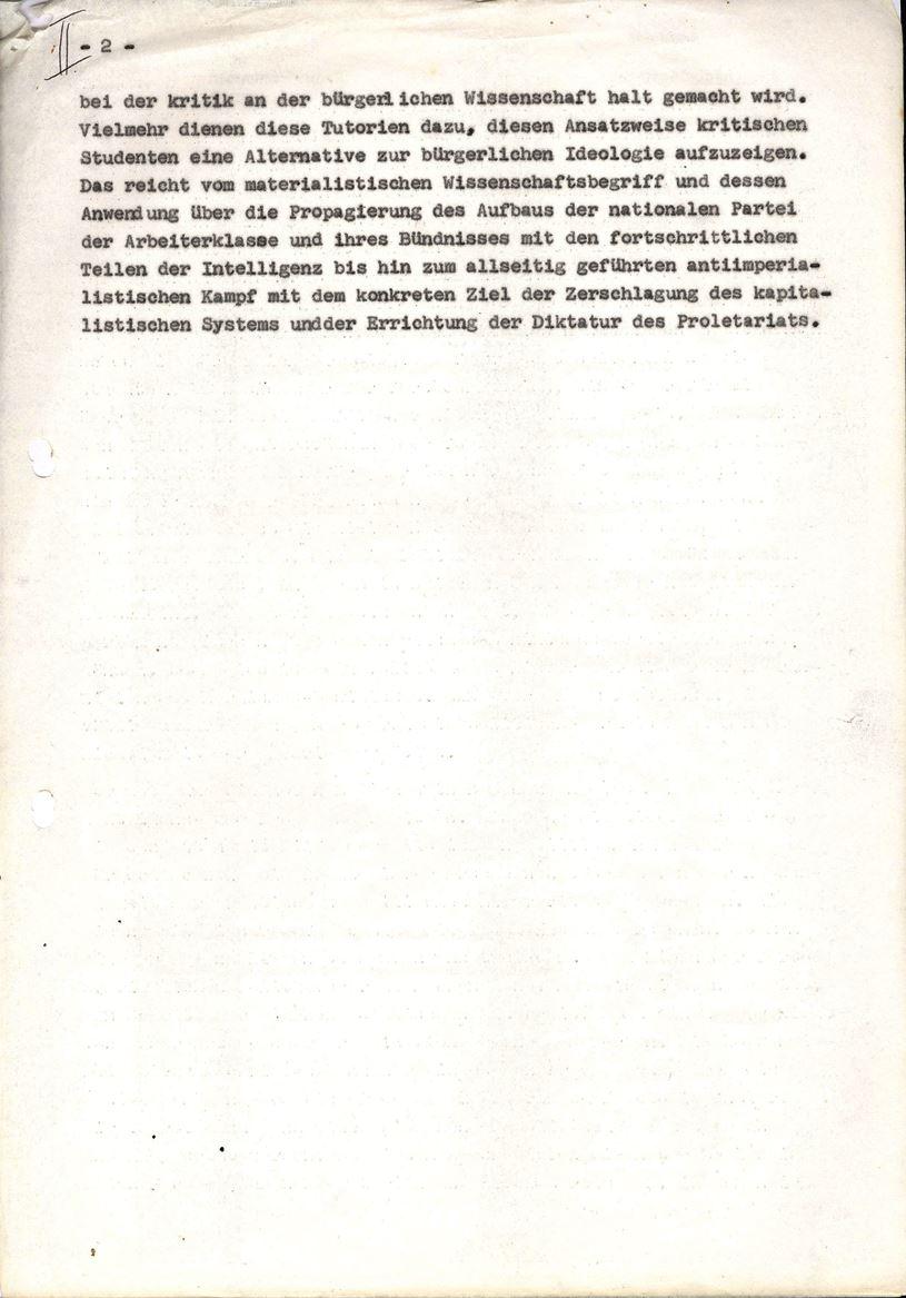 Kiel_MF1972_221