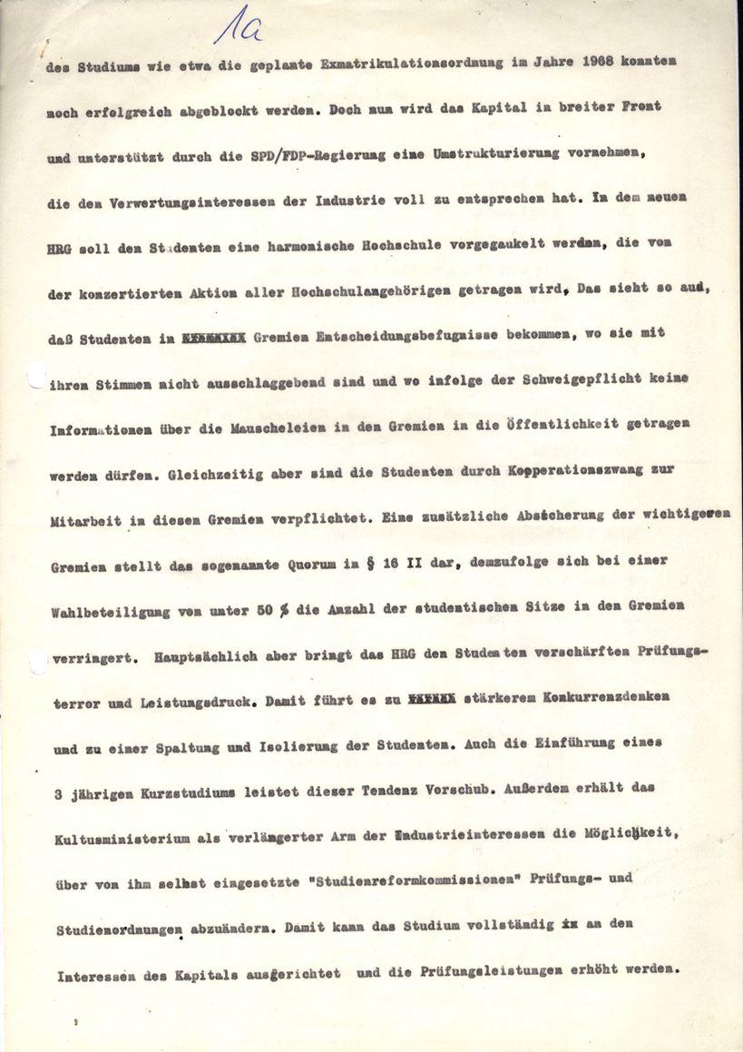 Kiel_MF1972_223
