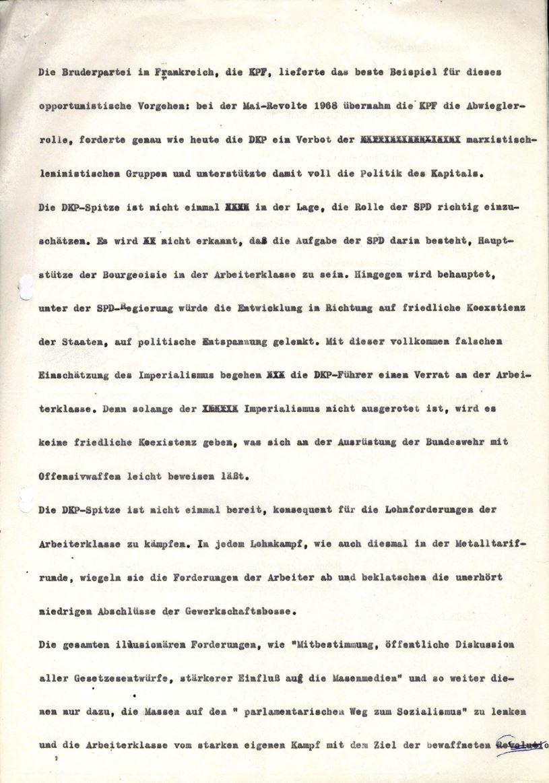 Kiel_MF1972_232