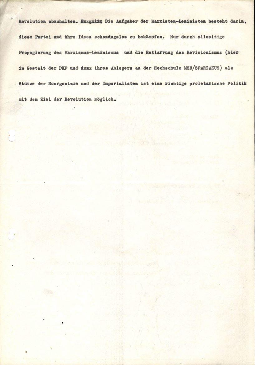 Kiel_MF1972_233