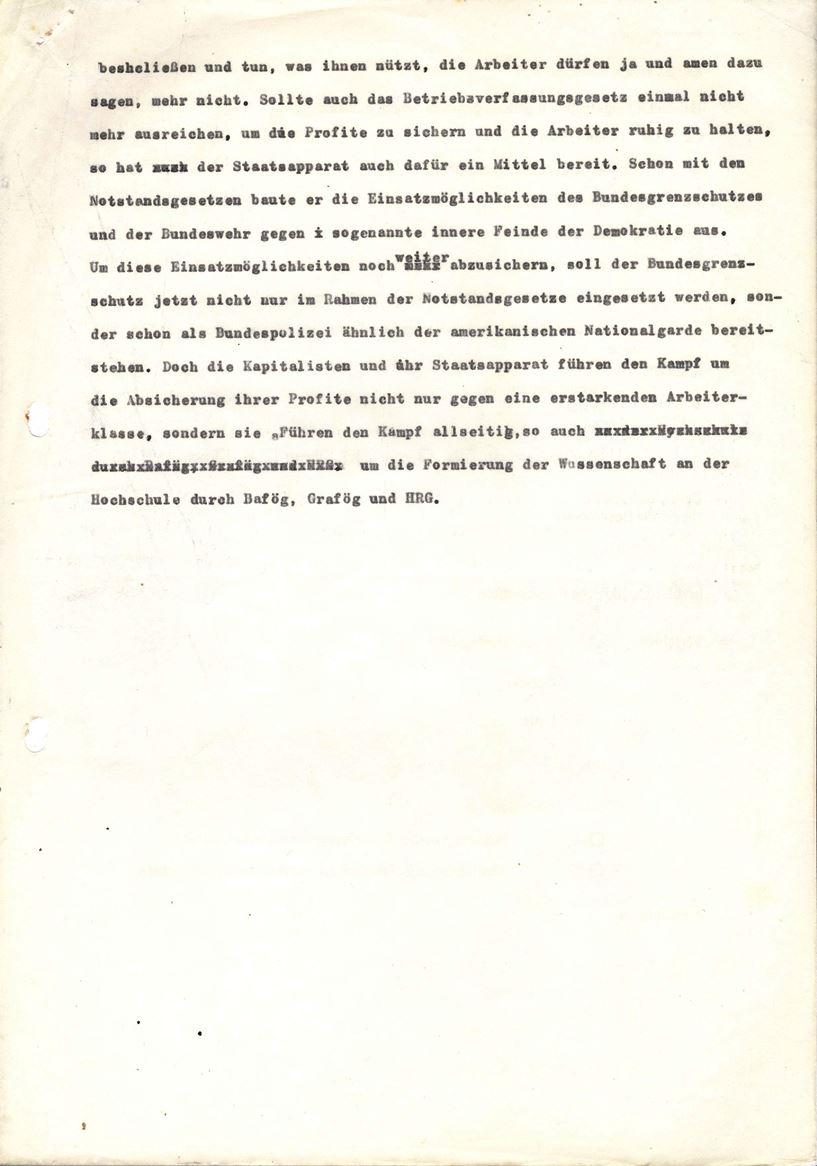 Kiel_MF1972_235