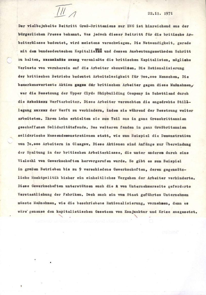 Kiel_MF1972_239