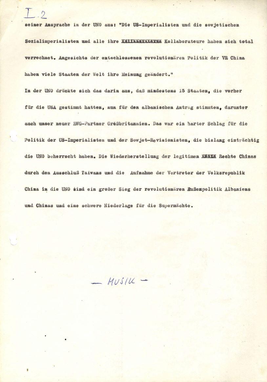 Kiel_MF1972_244