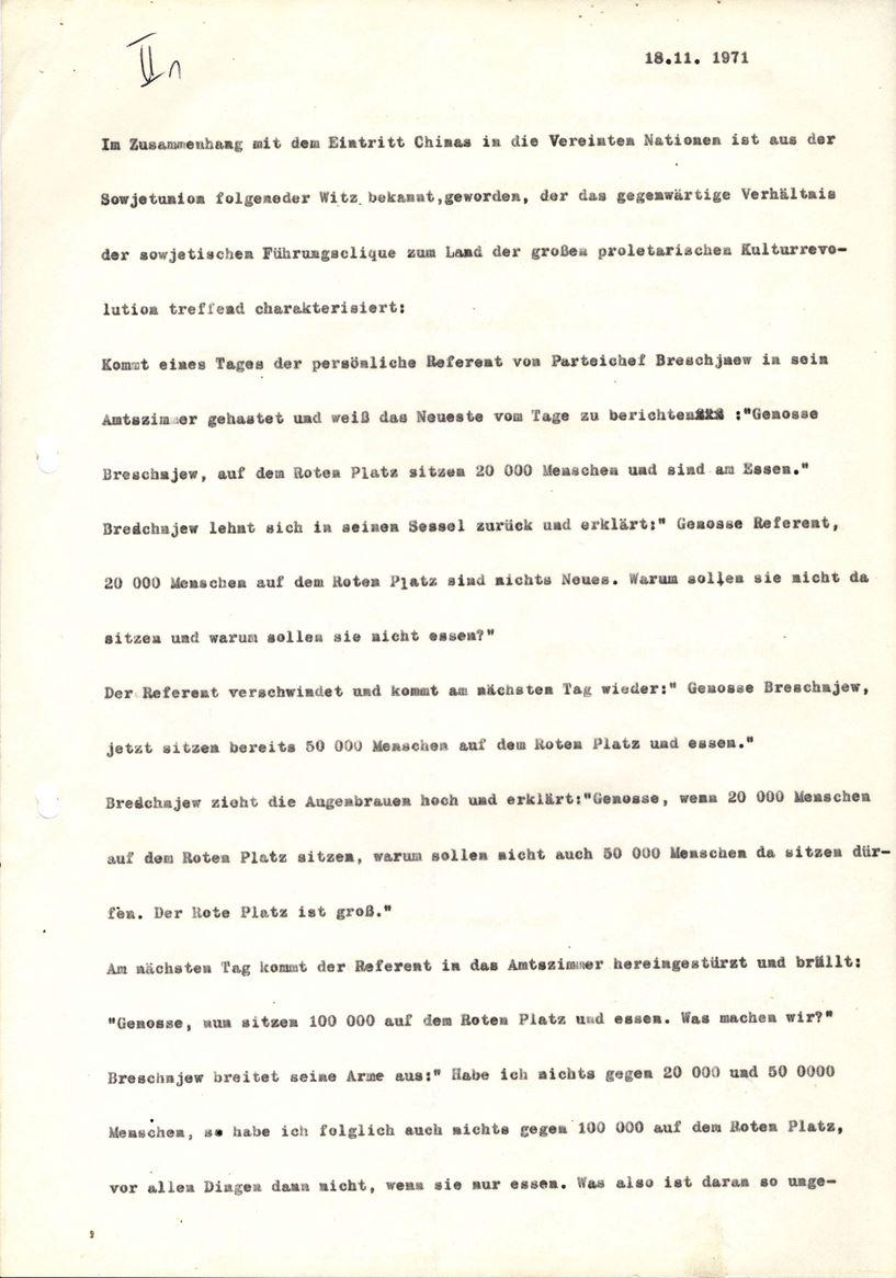 Kiel_MF1972_245