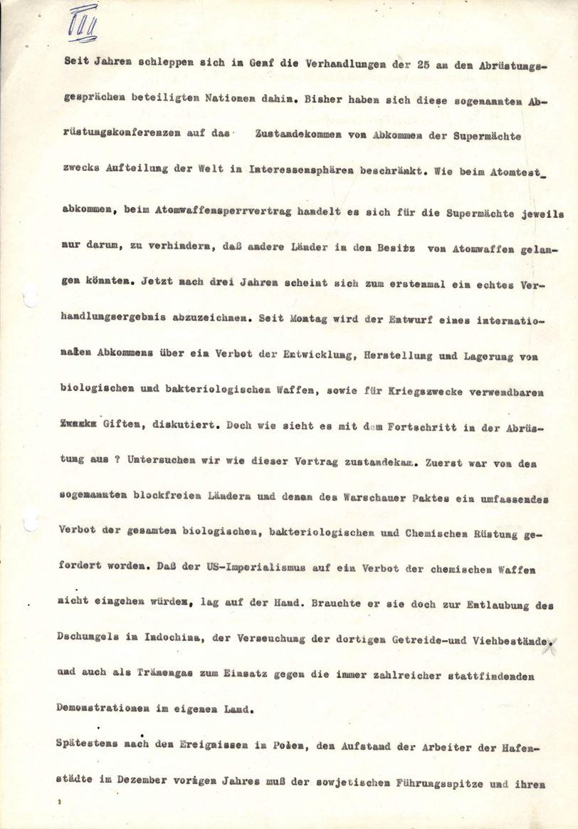 Kiel_MF1972_247
