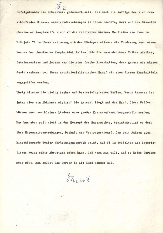 Kiel_MF1972_248