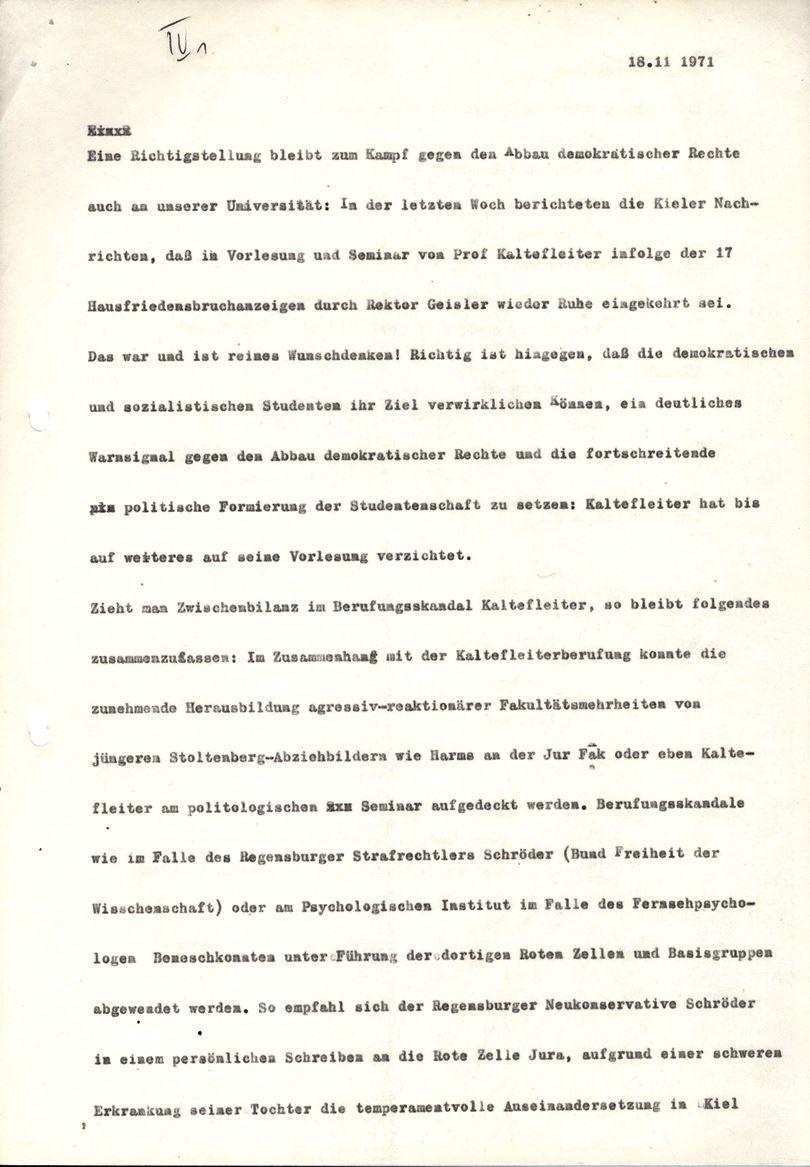Kiel_MF1972_249