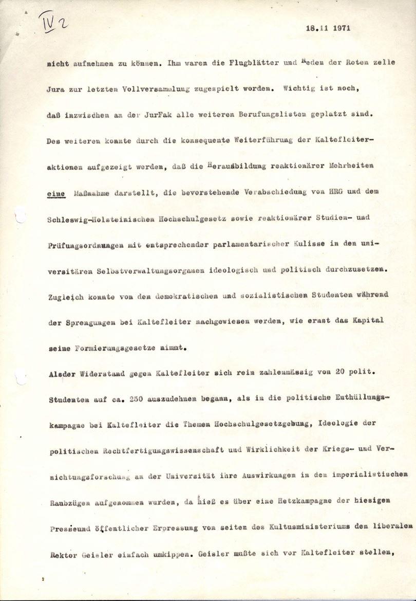 Kiel_MF1972_250
