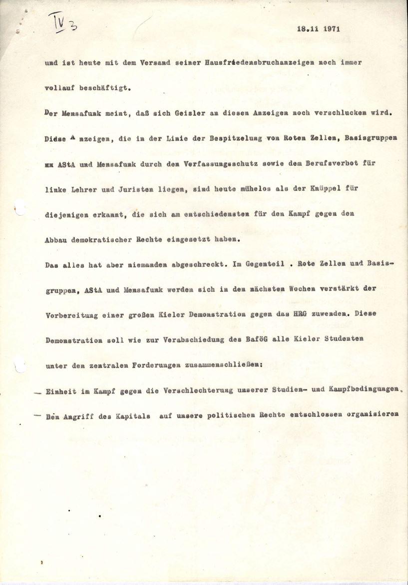 Kiel_MF1972_251