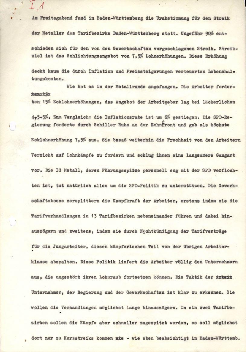 Kiel_MF1972_252