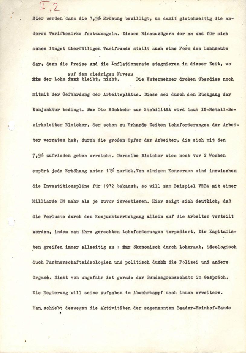 Kiel_MF1972_253