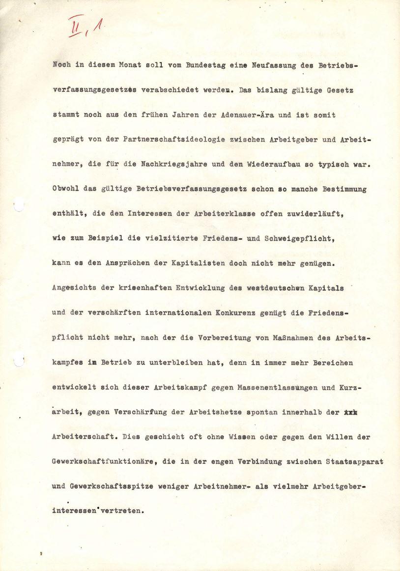 Kiel_MF1972_255