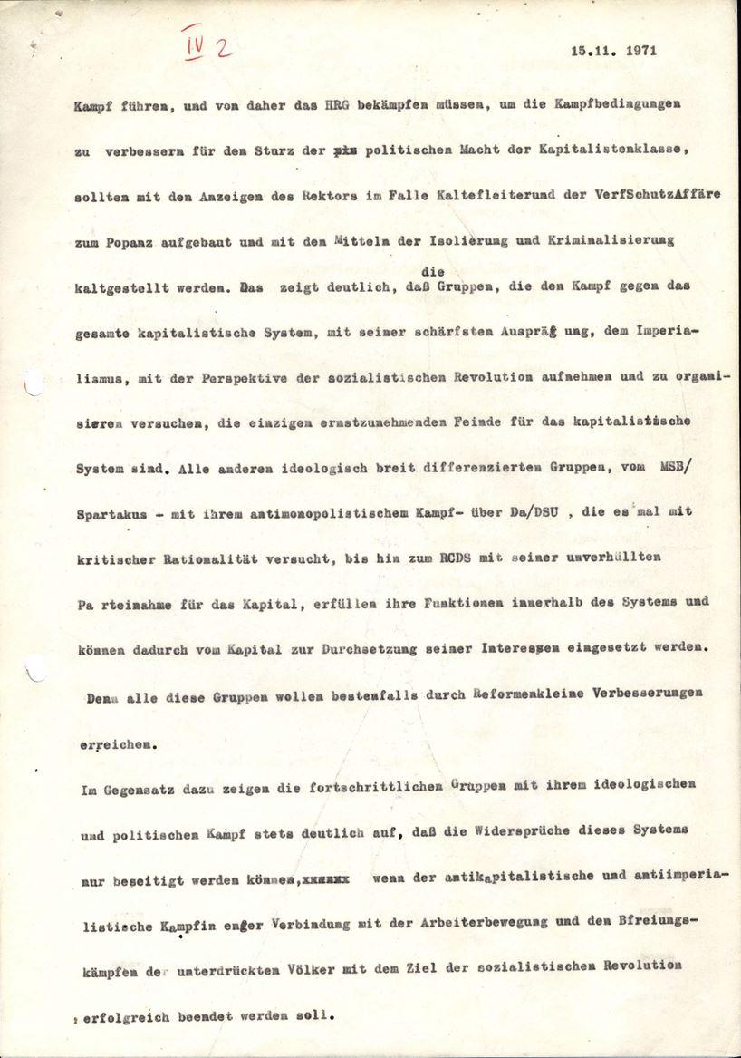 Kiel_MF1972_260