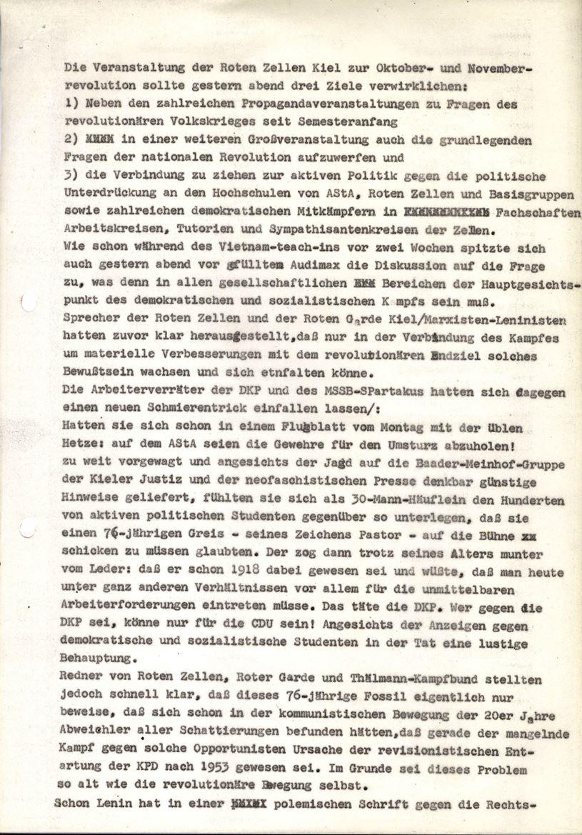 Kiel_MF1972_272