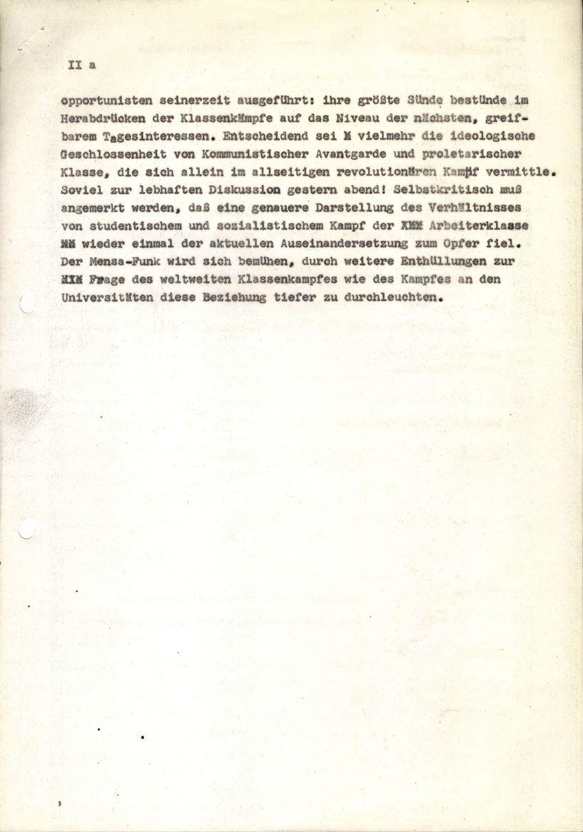 Kiel_MF1972_273
