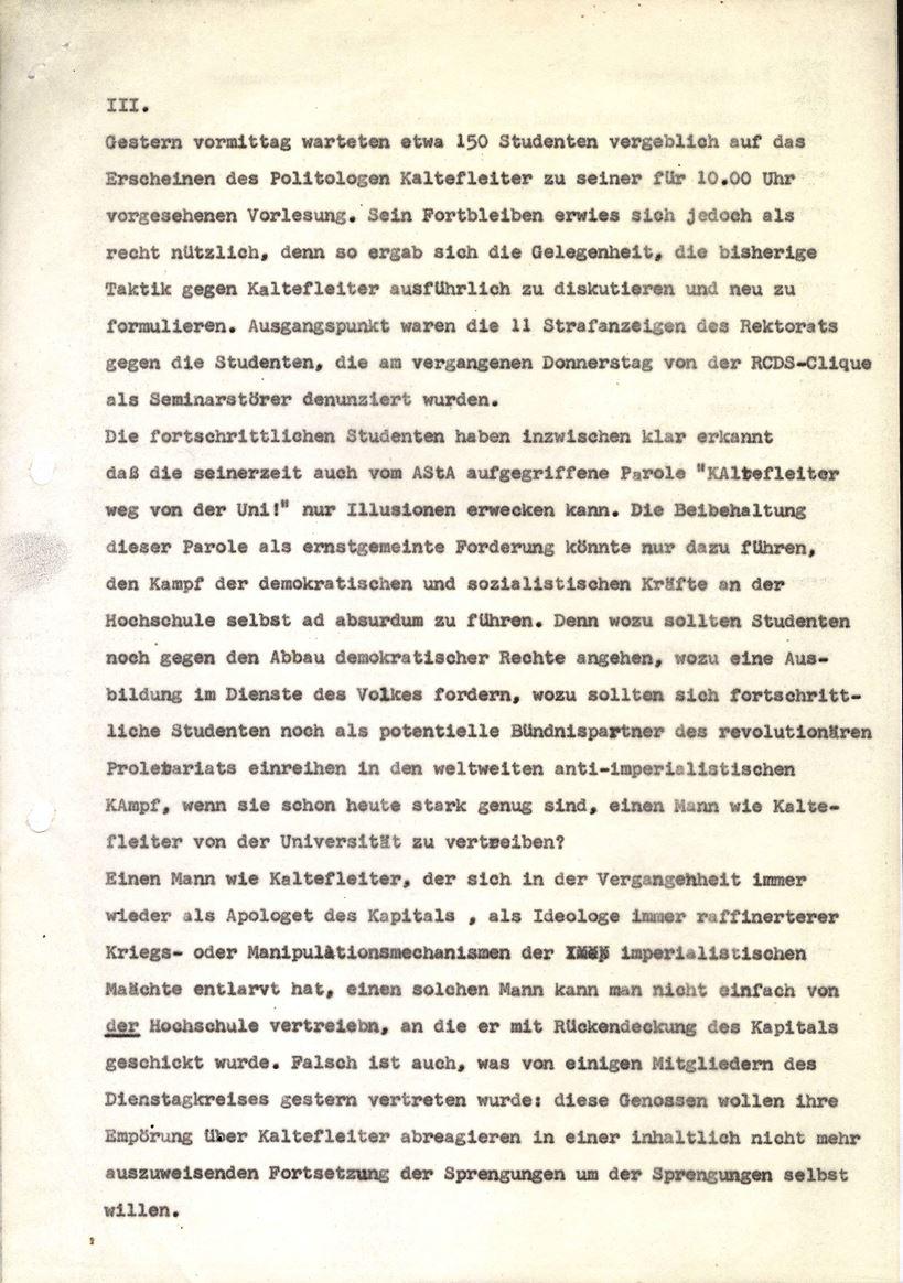 Kiel_MF1972_274
