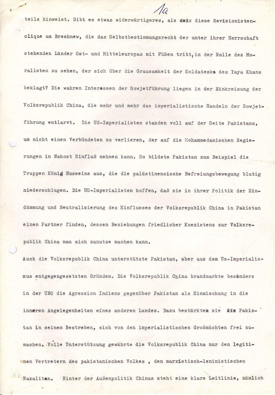 Kiel_MF1972_277