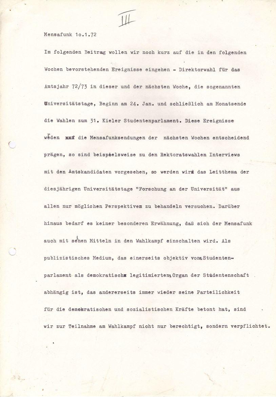 Kiel_MF1972_283